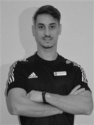 Davide Sirna