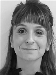 Giulia Casagrande
