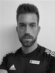 Alessandro Perrotta
