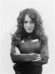 Greta Bellusci